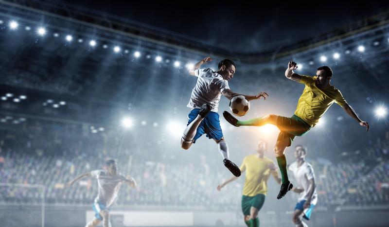 欧州サッカー